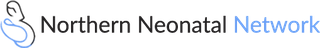 Northern Neonatal Network
